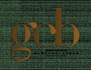 GCB-01 (Cropped)