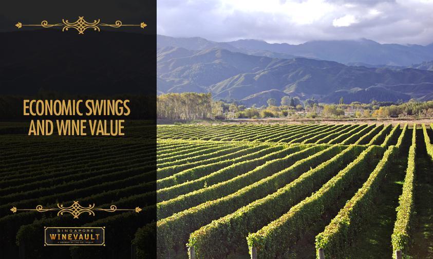 Economic Swings