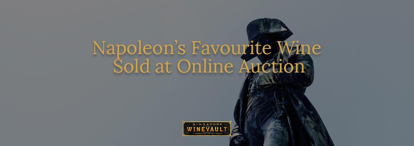 SGWV-Blog-Napoleon-Header