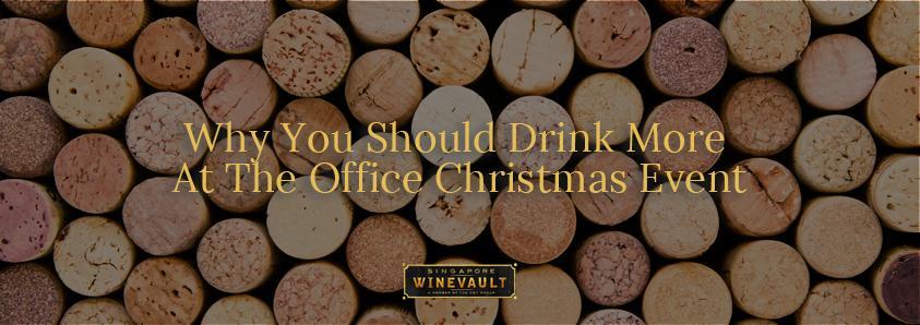 SGWV-Blog-why u shd drink more
