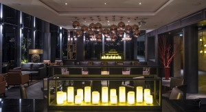 Singapore Wine Vault Lounge Images - resized27
