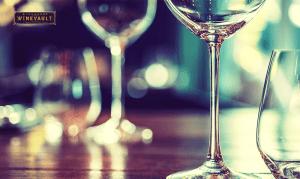 Wine and Cinema