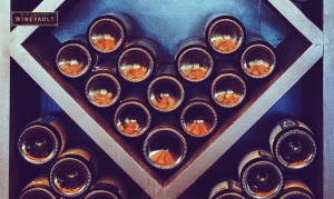 Wrong Wine Storage 2