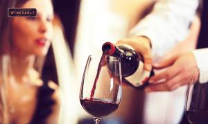 Wine Epic