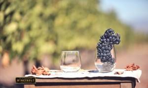 Wine Value 2