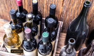 Bill Koch Wines