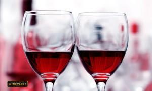 Asda Red Wine