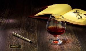 How to Fully Enjoy Wine